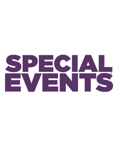 Special Events Magazine logo